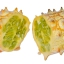 Horned melon (Kiwano)